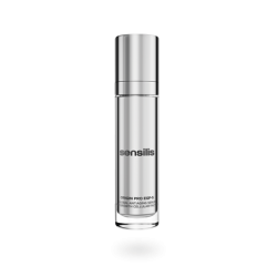 Sensilis Origin Pro EFG-5 Serum 30 ml