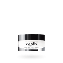 Sensilis Upgrade Chrono Lift Crema de Noche 50 ml