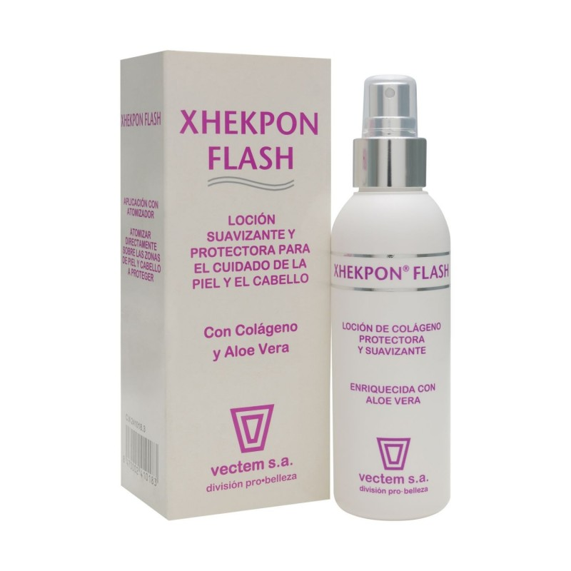 Xhekpon Flash Loción 150ML