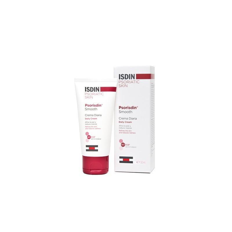 Iralfaris Crema Zonas Especificas 50 ml
