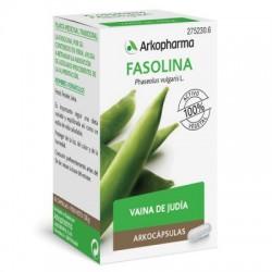 Arko Fasolina 100 Capsulas
