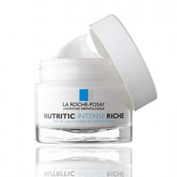 La Roche Posay Nutritic Intense Riche Crema 50ml