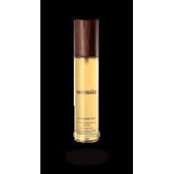 Sensilis Supreme DTX Aceite Esencial 50ml