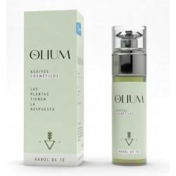 Olium Aceite del Arbol del Té 30ml