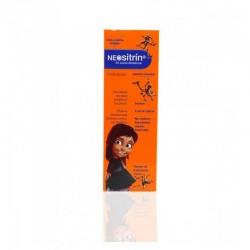 Neositrin Solucion 100 ml