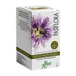 Aboca Fitoconcentrado Pasiflora Bio 50ml