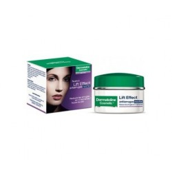 Dermatoline Lift Effect Antiarrugas Noche 50 ml