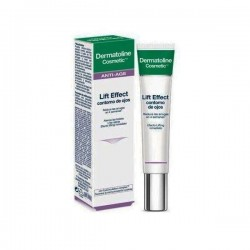 Dermatoline Lift Effect Contorno de Ojos 15 ml