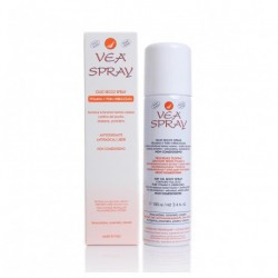 Vea Spray Corporal 100ml