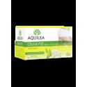 Aquilea Celulitis 20 Filtros 1.2 g