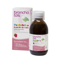Bronchotos Pediatrico 200 ml
