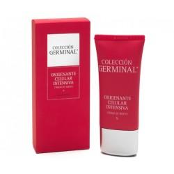 Germinal Oxigenante Celular Intensiva Crema Noche 50 ml