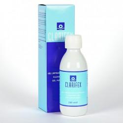 Clarifex Gel Purificante 200Ml