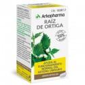Arkocaps Raiz de Ortiga 45 Capsulas