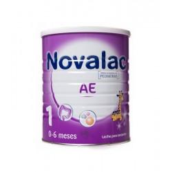 Novalac 1 AE 0-6 Meses 800g