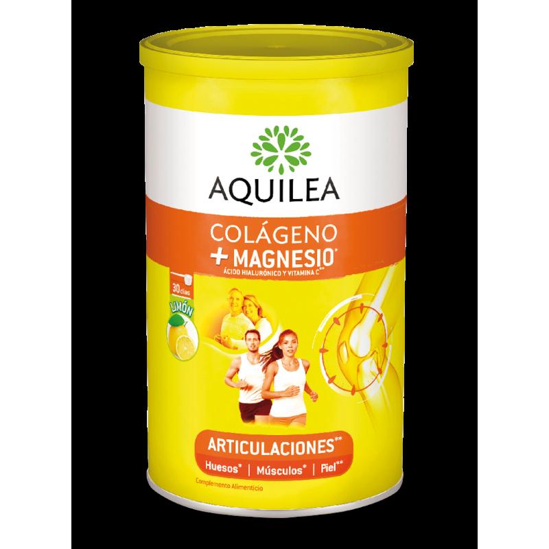 Aquilea artinova  376 gramos