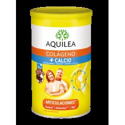 Aquilea Artinova Colag+Cal 375