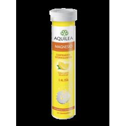 Aquilea Magnesio Efervescente  300 mg 14 Comp