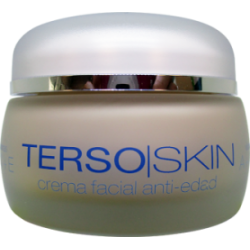 Tersoskin Crema Regeneradora Facial 50 ml