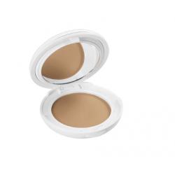 Avene Couvrance Crema Compacta Mate Beige 10 g