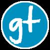 Blog de Farmacia GT