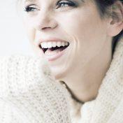 Cuidar la boca para tener una sonrisa perfecta