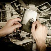 Practicar memoria