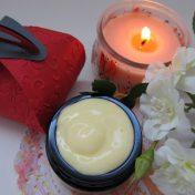 ¿A partir de que edad es bueno usar cremas antiedad?