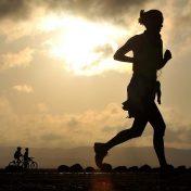 Productos recomendados si haces deporte para runners
