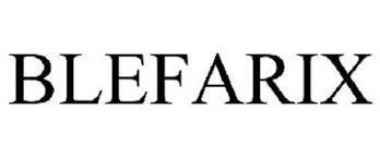 BLEFARIX