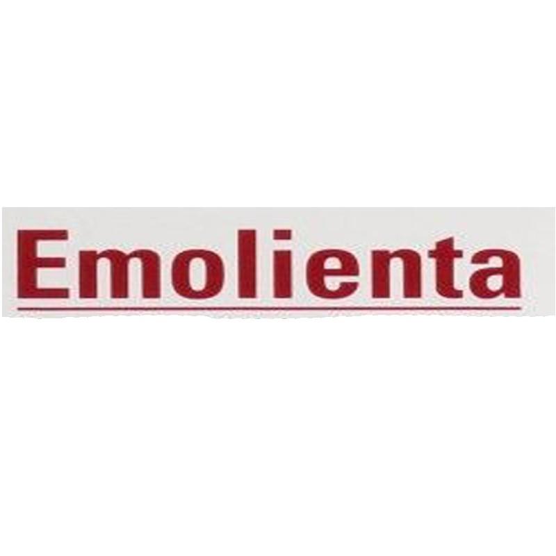 EMOLIENTA