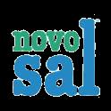 NOVOSAL