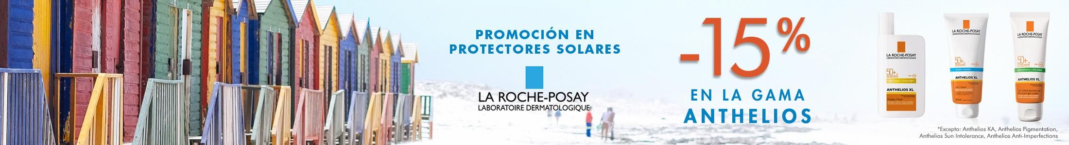 Solares Roche 2019